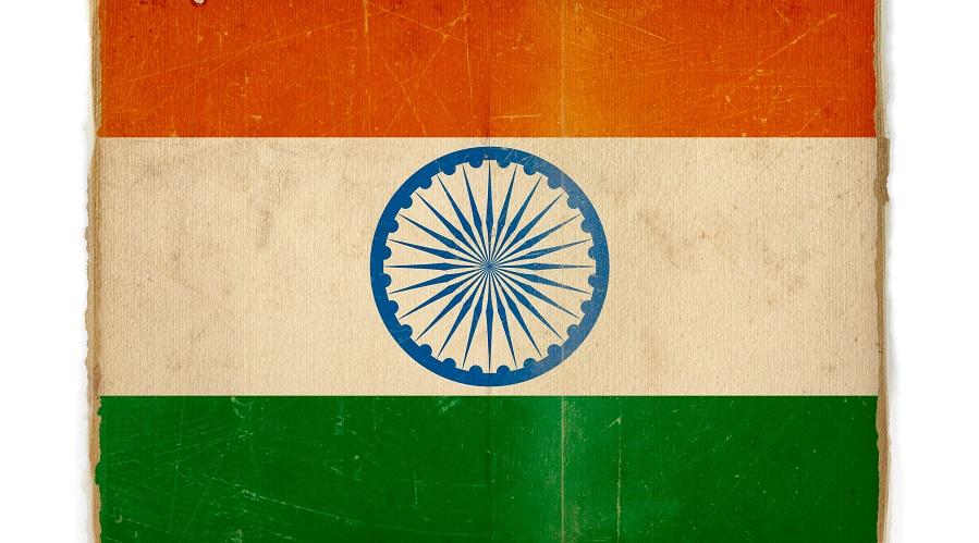 Top 5 indiske dating hjemmesider